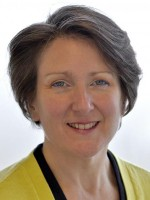 Tania Clarke, Psychotherapist, Coach. DHyp Adv, MIAEBP, NCP (Snr Accred)