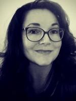 Kim Carmen Walsh (Dip Hyp CS, Dip CP)