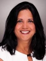 Andrea Smith - Confidence Coach