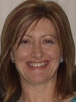 Rae Arundel Bsc (Hons) Dip SW DHP
