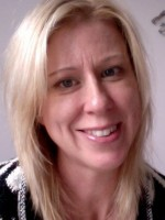 Chalene Long (Senior Accredited Counsellor, Hypnotherapist, Clinical Supervisor)