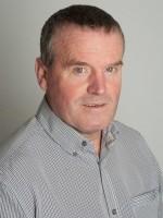 Robert Donnelly  Cognitive Hypnotherapist