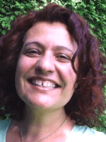 New Future Hypnotherapy Calne, Stefania Wigelsworth DipHyp MHS
