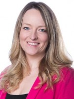 Joline Saunders Hypnotherapy