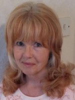 Caradie James Hypnotherapy And Counselling