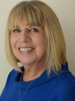 Diane Muller