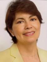 Isabel Hunt  (Dip.Hyp.GHR & CNHC) Getting Better Practice;       NHS Approved