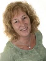 Linda Sutherland BSc (Hons), BA, Dip Hyp, GHR