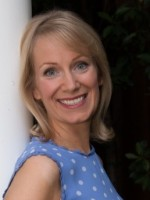 Linzi Meaden - NLP Master, Havening Techniques®, Hypnotherapy, Coaching