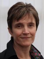 Becky Wells Dip. Hyp & CS, GHR reg, CNHC reg