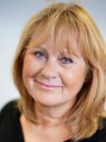 Shirley Rowlands BA (Hons) PGCE In FE  D.Hyp.  NLP Master Prac. MNCH CNHC