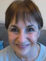 Marion Robb  MNCH(Acc Sup)  LicMasterPrac NLP