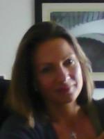 Janina Jordan  Dip.IET Dip.Nlp, clin hyp,coach