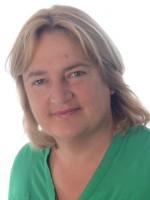 Helen Clarke NLPP DipCH NT