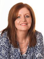 Sandra Glover - Anxiety, Phobia and Panic Attack Specialist