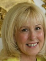 Michele Goulding MA, BA(Hons), HPD, DHP, MIBWRT®(Acc), MNCH(Acc), MAPHP, CNHC
