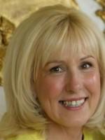 Michele Goulding MA, BA(Hons), HPD, MIBWRT®(Acc), MNCH(Acc), SQHR(Acc).