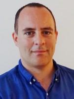 Gareth Sammer: AD.Dip.CP, Dip Hyp Cs, Dip PC, MNCS (Acc), MHS (Prof)