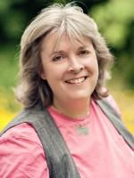 Dawn Walton DipCHyp, NLP ( MPrac), CNCH (Acc), HPD, Cog Hyp Master Practitioner