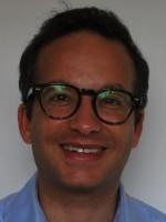 Jason Demant   L.M.T.C.P.H. GQHP - Anxiety. Smoking & Weight loss Expert