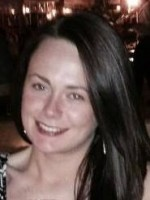 Tiffany Stanway Dip PC, Dip Hyp CS, MNCS (Acc) & HypnoBirthing Practitioner