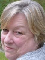 Susan Clark - Dip Hypnotherapy (Adv), Dip Social Work, Dip Counselling