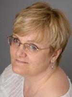 Jane Needham Dip Hyp CS (MHS) Dip PC (acc MNCS) EFT Practitioner