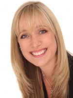 Penny George Hypnotherapist, Motivational Coach & FATnosis Practitioner