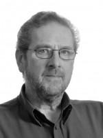 Chris Bonnett. D.Hyp, LAPHP, BWRT Practitioner, WSN Counsellor & Coach
