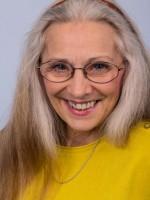 Liz Burton Dip.C.Hyp/NLP, Dip.Hyp, IEMT, SQHP