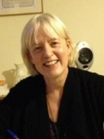 Ann Day-Jones: Hypnotherapy Master NLP Coach and Integrative Counsellor