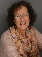 Renie Price  MAPHP; MIBWRT(A.P.)