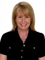 Susan Tibbett - MindMakeover Personal Development