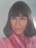 Kathleen Phythian
