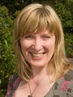 Harshani Curbishley-Brown