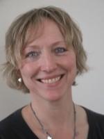 Fiona Robinson