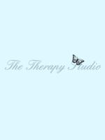 Lana Wheatley, Hypnotherapist, HPD, Dip. THP MNCH (Reg.), CNHC Registered