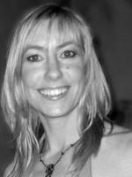 Julia Daley
