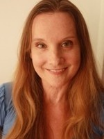 Trish Marin - Hypnotherapy and BWRT