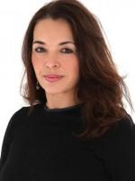 Karen Thomas, Hypnotist, NLP Master & Havening Practitioner
