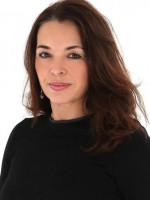 Karen Thomas, BSc (Hons) Psych, Hypnotherapist, Havening & NLP Practitioner