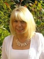Pamela Melling Dip.Hyp.C.S. Dip.PC