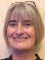 Suzanne Lamb. Psychotherapist.  BScHons  DipHypnCS DipCBT AdDipPsyC DipHypbirth.