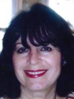 Carole Allen