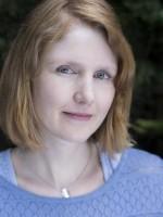 Alison Easton (HPD DipCHyp NLP (Master prac))