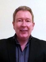 James McDonald M.B.S.C.H. Dip C.H. Master Practitioner- NLP