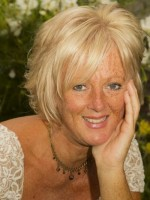 Janette McLaughlin DHYP PSYCH GHR SQHP CRSST SQHP BSYA Accredited Hypnotherapist