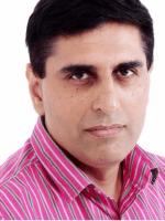 Mamood Ahmad: Anxiety, Trauma, Addiction & Fear Specialist