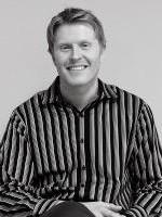 Christopher Willingham Mncp BA (Hons) Psychology, DCH, Dip Hyp, Dip (CBT) GQHP