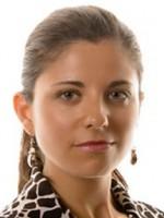 Daniela Marinova/ MSc, HPD, DipCHyp, NLP Pract, MNCH (reg.)